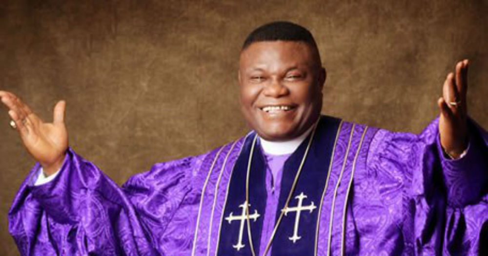 TREM Devotional 7 March 2021 Daily Devotional By Bishop Mike Okonkwo – You Are Already In The Glory