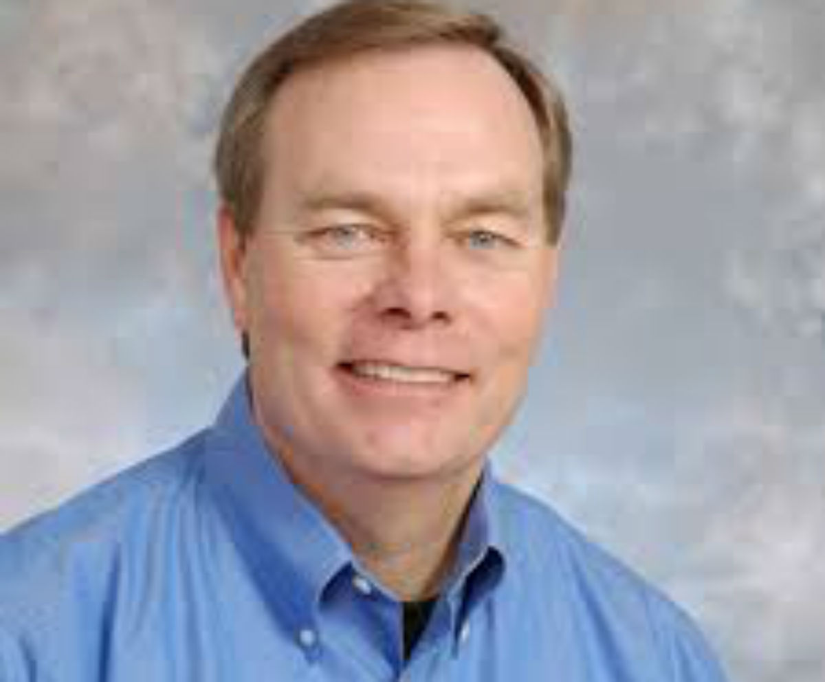 Daily Devotional With Andrew Wommack Taking Thoughts – Or Not March 8