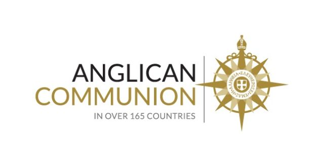 The Daily Fountain Devotional of the Church Of Nigeria (Anglican Communion) 19 January 2021 – Consecrate Yourself